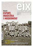 Eix 6