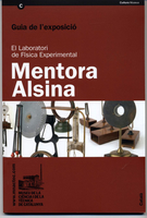 The Mentora Alsina Experimental Physics Laboratory