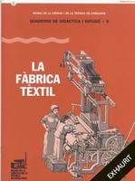 La Fàbrica Tèxtil