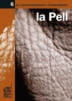 La Pell