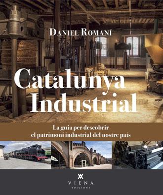 Catalunya Industrial