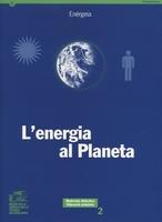 La energia en el planeta