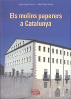 Les moulins à papier en Catalogne