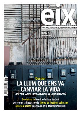Eix 4