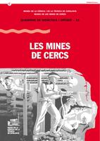 Les Mines de Cercs
