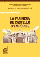 La farinera de Castelló d'Empúries