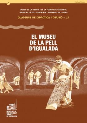 Le Musée du Cuir d'Igualada