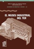 El Museu Industrial del Ter