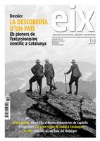 Eix 10