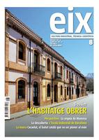 Eix 8