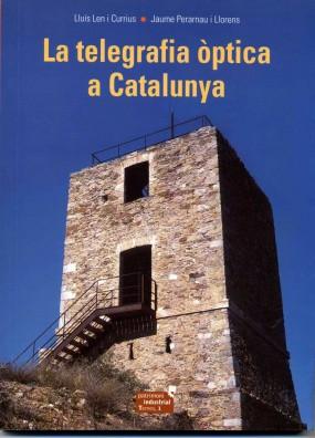 La telegrafia òptica a Catalunya